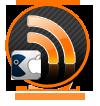 RSS, OP Apple Mac iPhone News