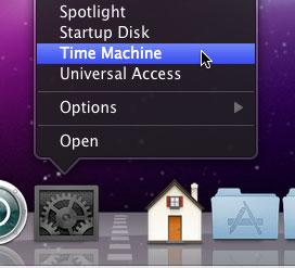 system-preferences-dock-menu