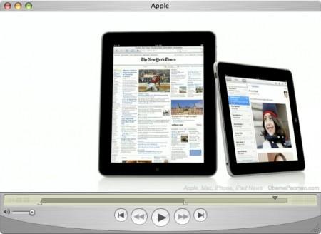 88 28 new york times news paper publishing ebook ipad keynote