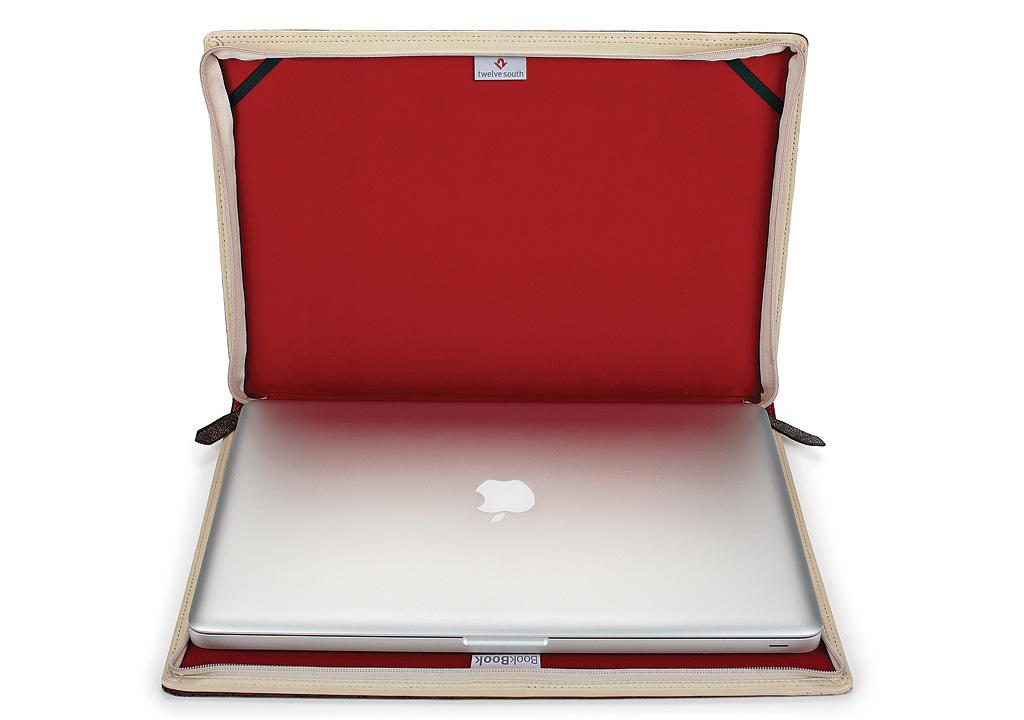 ... MacBook, 13-inch MacBook Pro, 15-inch MacBook Pro Priced at $79.99