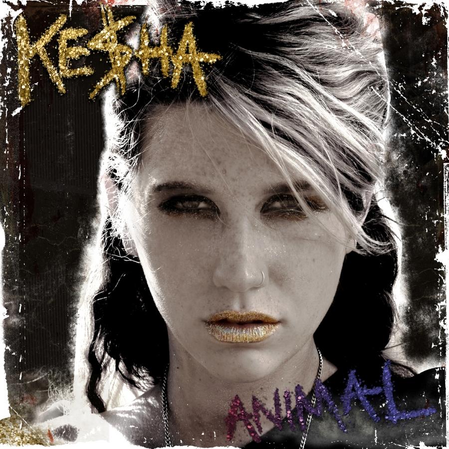 1st name all on people named kesha songs books gift
