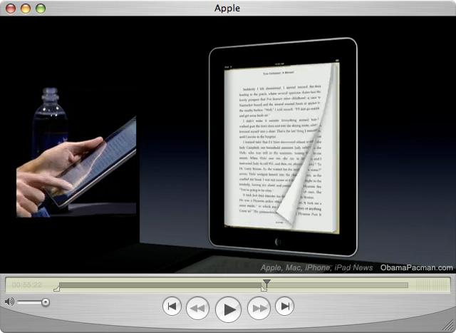 ... vs ebook reader allesebook de http allesebook de e book reader ipad vs