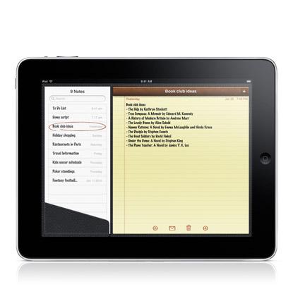 Image Result For Home Design D Livecad Free Download