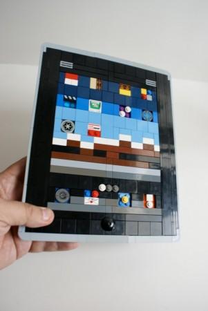 Lego iPad tablet art spoof homage.jpg