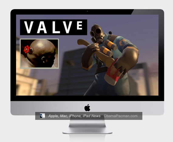 games for apple mac os x
