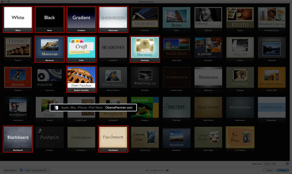 Apple publishes ipad iwork keynote software best practices faq apple ipad iwork keynote v10 supported slides malvernweather Gallery