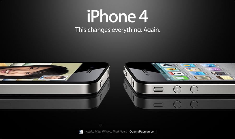 Đây là tin buồn cho những ai đang chờ iPhone SE 2