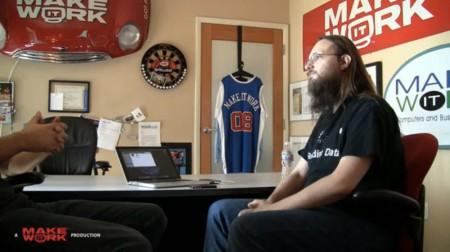 Cydia Creator Jay Freeman Saurik Interviewed on iPhone 4 Jailbreak