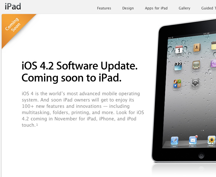 how to update ipod touch 2 gen to ios 4.3