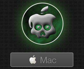 Greenpois0n Jailbreak Mac Download