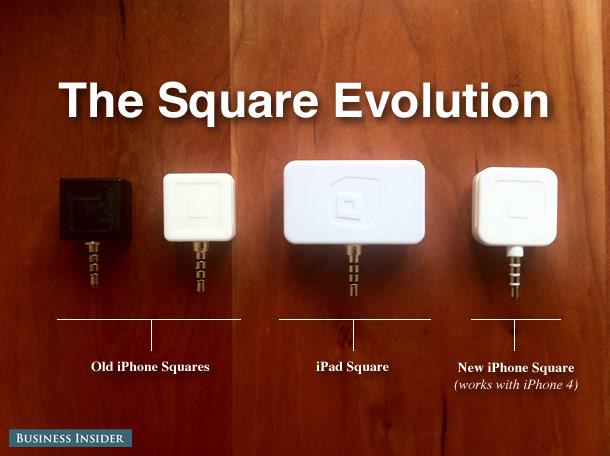 square iphone ipad credit card reader - Credit Card Swiper For Ipad