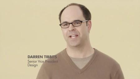 Subaru Mediocrity, Apple iPad ad spoof