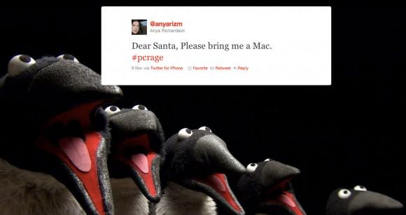 Amazing Angry Bird Cake Maker wants Mac