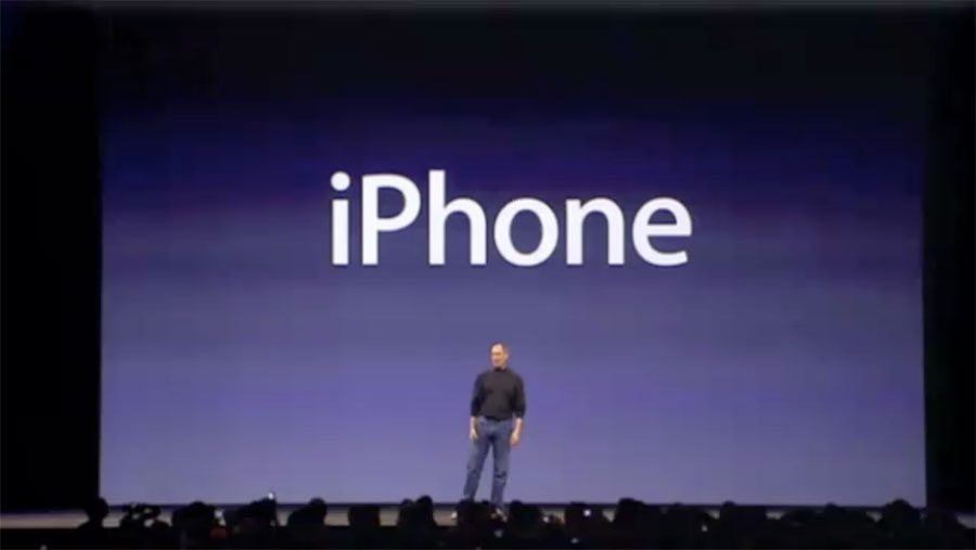Iphone  International Unlock
