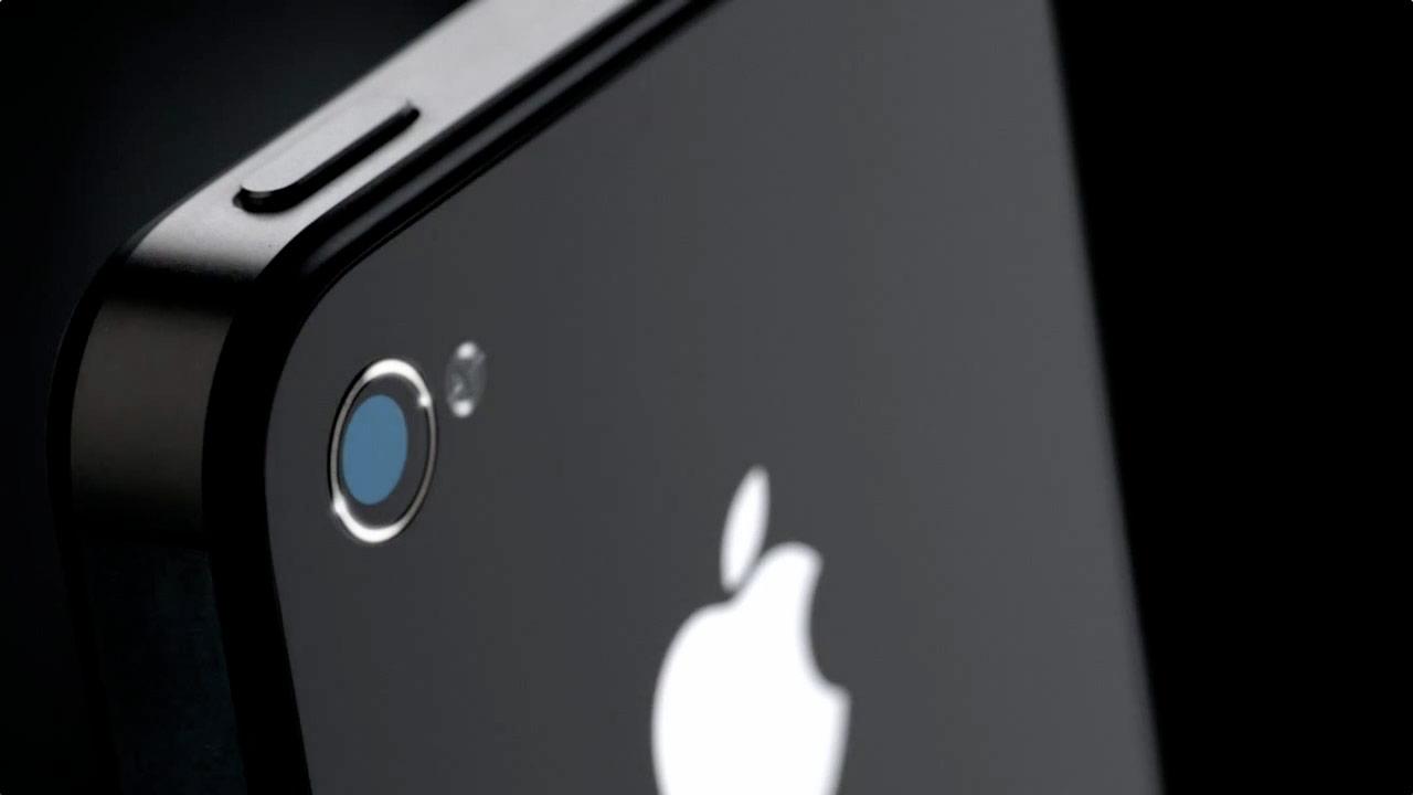 New+iphone+verizon
