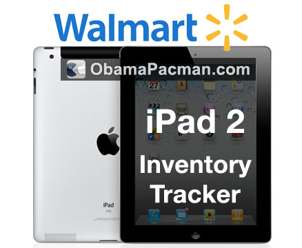walmart 2 walmart tracking