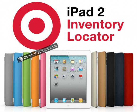 ipad 2 target store inventory locator - Inventory Checker