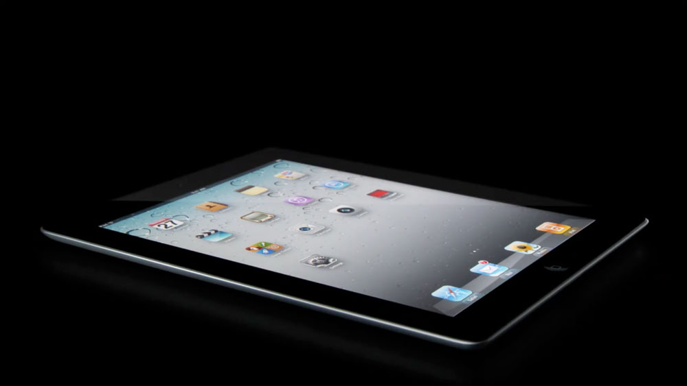 black wallpaper ipad. makeup Bokeh wallpaper ipad