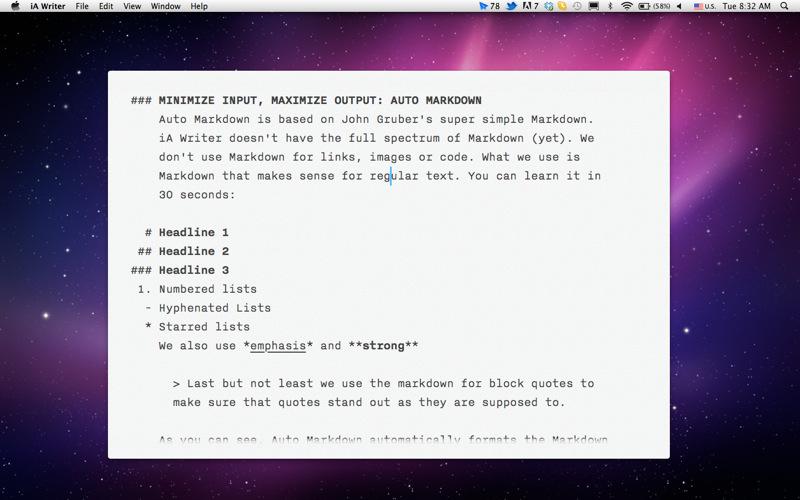 iA-Writer-Mac-App-Store.jpg