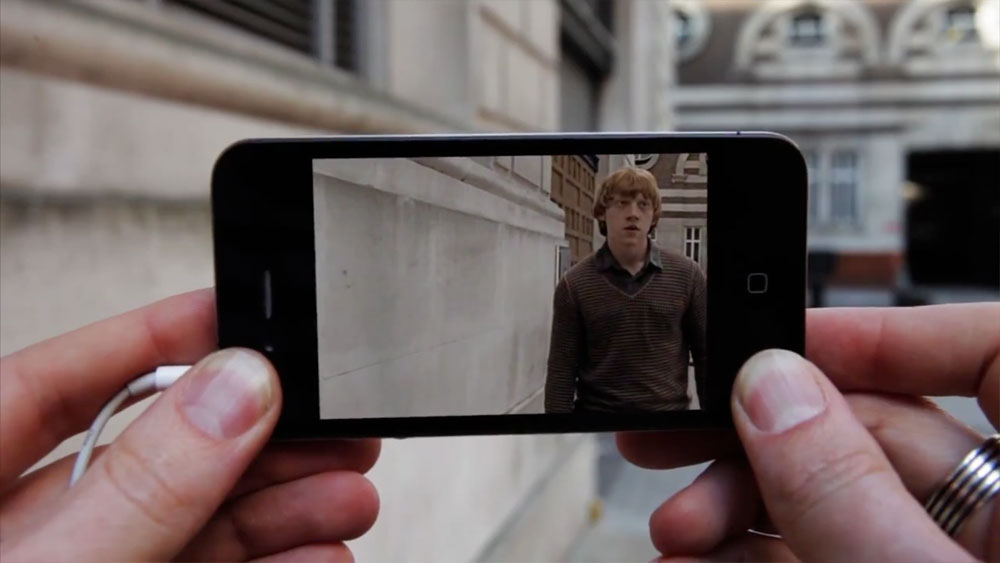 Aliexpress.com : Buy Unlocked Genuine original Apple Glass A iphone7/iPhone 7 plus 32GB 128GB