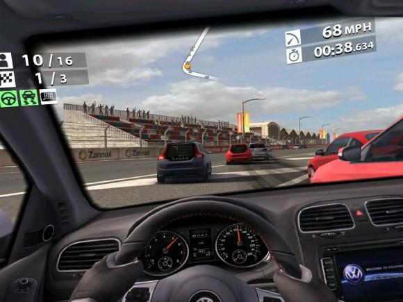скачать бесплатно игру гонки на андроид планшет - фото 6
