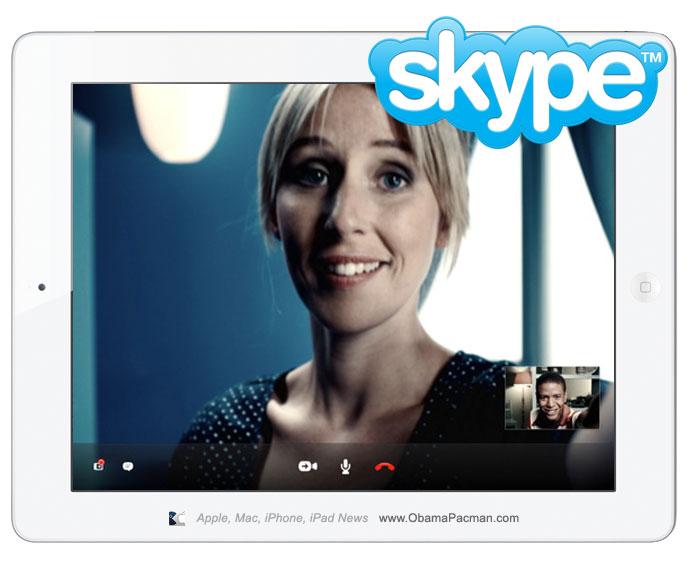 skype online chat sex haugesund