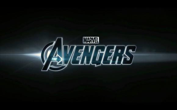 The Avengers Wallpaper 1920 x 1200