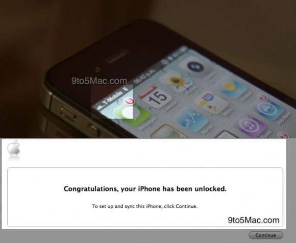 buy Apple factory unlocked iPhone 4S in US