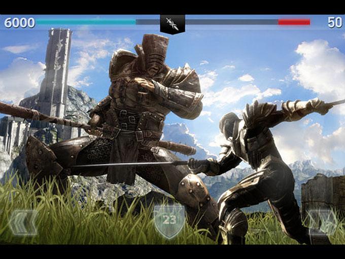 Взлом игры Железный Человек 3 на iOS Jailbreak. Как взломать на деньги игр
