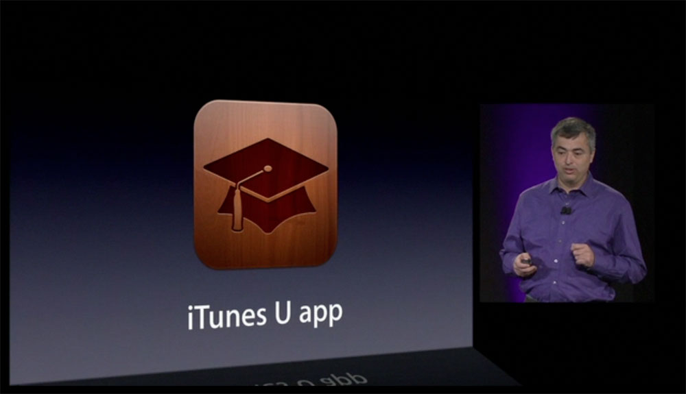 how to download itunes u on mac
