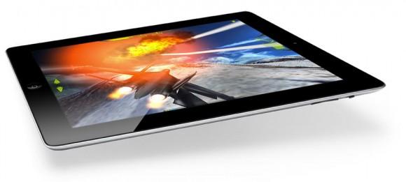 iPad 3 Apple event March 7 2012