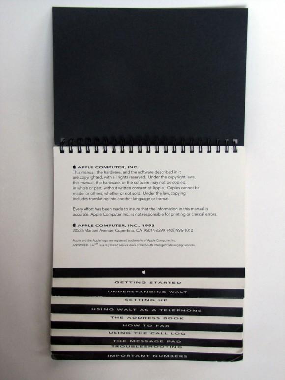 apple iphone 4s manual download