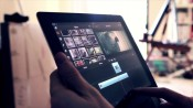 best tablet for video editing