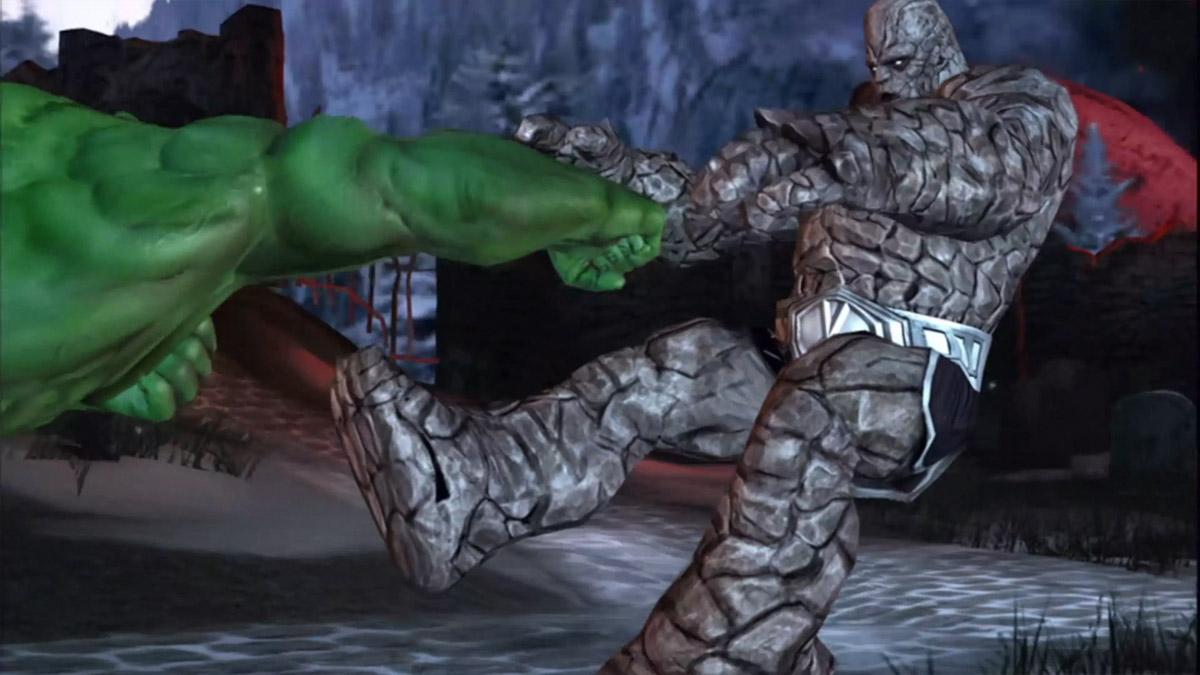 [Image: Avengers-Initiative-Hulk-punch.jpg]
