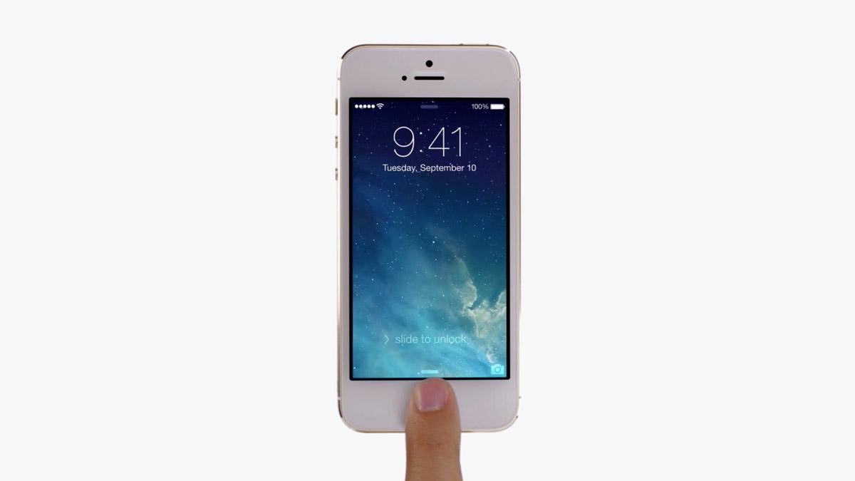 iphone lock screen passcode wallpaper download