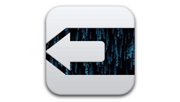 evasi0n iOS 7.0.6 jailbreak
